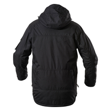 Owney Unisex Outdoor-Thermojacke Taraq Preview Image