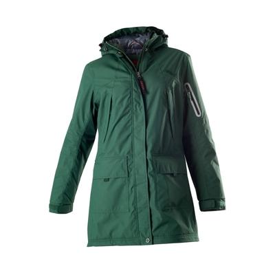 OWNEY Winterparka Damen Albany, XL, green