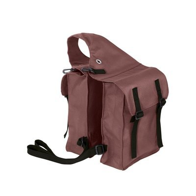 BUSSE Packtasche Busse
