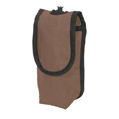 BUSSE Packtasche Mini