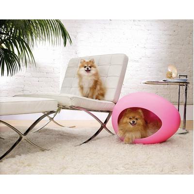 Simply Pets pEi Pod Hundehaus Katzenhaus Preview Image