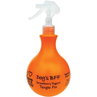 Pet Head BFF Fell-Spray für Hunde