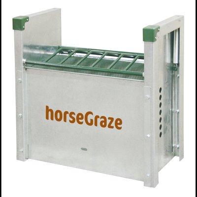 Kerbl Pferdefutterautomat horseGraze