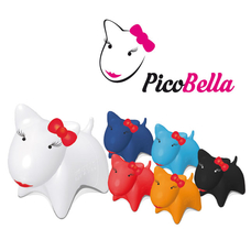 Wolters PicoBella Gassi-Box Kotbeutelspender