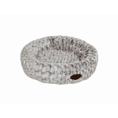 Nobby Plüsch Donut für Hunde und Katzen Arusha