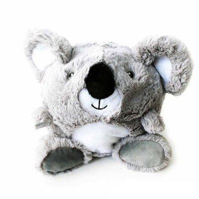 Wolters Plüschball Koala für Hunde