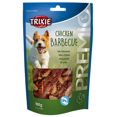 TRIXIE PREMIO Chicken Barbecue