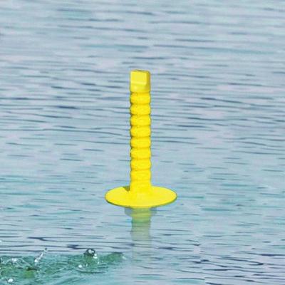 TRIXIE Mot Aqua stehendes Wasserspielzeug Preview Image