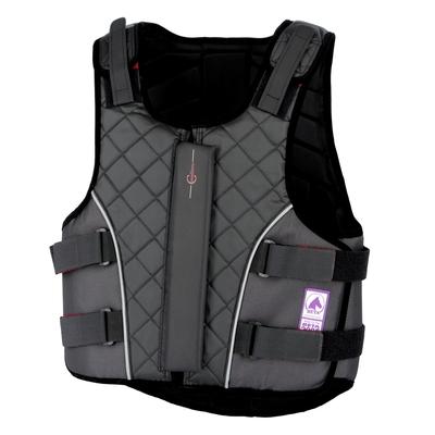 ProtectoFlex 315 light BETA Sicherheitsweste für Erwachsene und Kinder