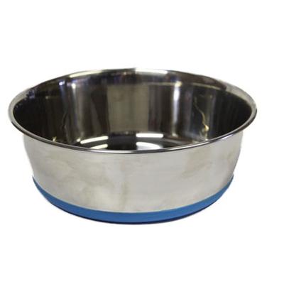 Rogz Bowlz Slurp, Hundenapf aus Edelstahl Preview Image