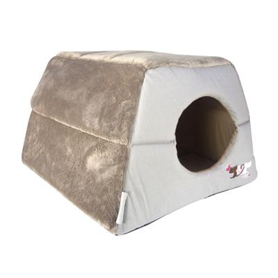 Rogz Catz - Igloo für Katzen