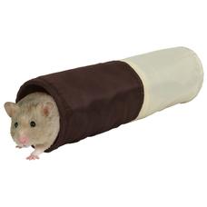 Trixie Rascheltunnel für Hamster