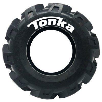Tonka Reifen