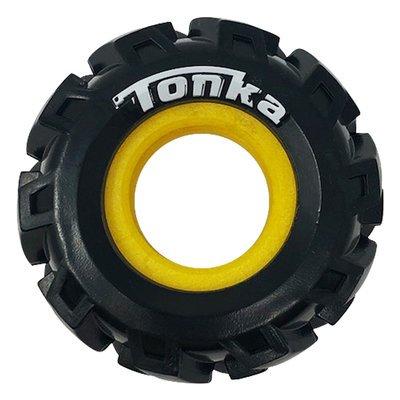 Tonka Reifen mit Felge