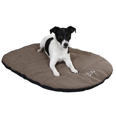 Kerbl Reisekissen für Hunde mit Hülle Preview Image