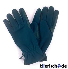 Waldhausen Reithandschuhe Fleece Preview Image
