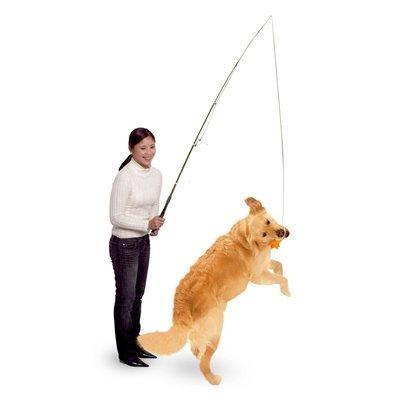 Karlie Reizangel für Hunde Dog Dangler Preview Image