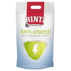 Rinti Canine Anti-Stress gefriergetrockneter Pansen, Rinti Canine Anti-Stress 1kg