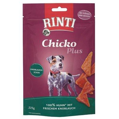 Rinti Chicko Plus Knoblauchecken Preview Image
