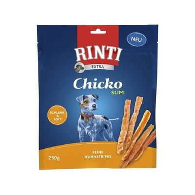 Rinti Extra Chicko Slim Vorratspack Preview Image