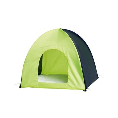 Karlie Rody Camp Zelt für Kleintiere