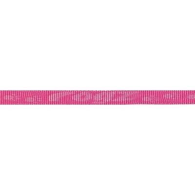 Rogz Alpinist Hundeleine, XL: Everest - pink - 1,80 m verstellbar