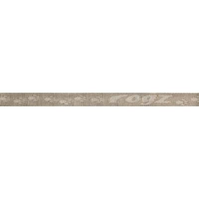 Rogz Alpinist Hundeleine, L: K2 , gold - 1,80 m verstellbar