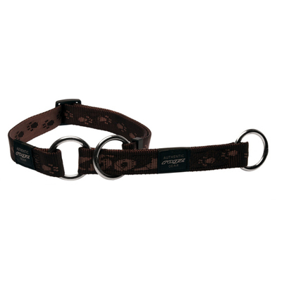 Rogz Alpinist Halsband mit Zugstopp Preview Image