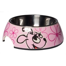 Rogz Pupz Bubble Bowl Welpennapf