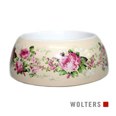 Wolters Rosennapf Luise aus Keramik