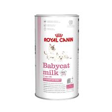 Royal Canin BABYCAT MILK Aufzuchtmilch für Kitten