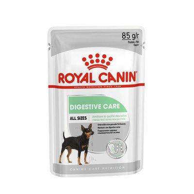 Royal Canin CCN Digestive Care Nassfutter für Hunde mit empfindlicher Verdauung