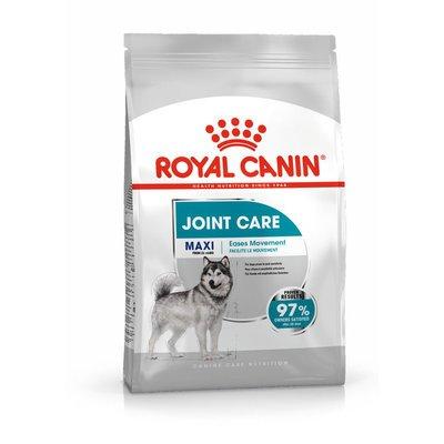 Royal Canin CCN Joint Care Maxi Trockenfutter für große Hunde mit empfindlichen Gelenken