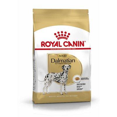 Royal Canin Dalmatian Adult Hundefutter trocken für Dalmatiner