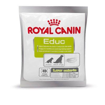 Royal Canin Educ - Ergänzungsfuttermittel für Hunde