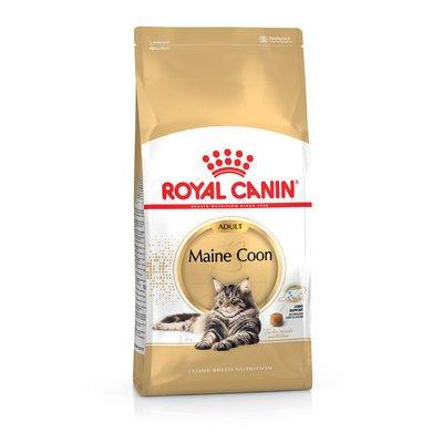Royal Canin Maine Coon Adult Katzenfutter trocken