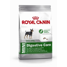 Royal Canin Mini Digestive Care, 10kg