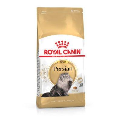 Royal Canin Persian Adult Trockenfutter für Perser-Katzen