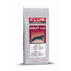 Royal Canin Special Club Adult TRAD Hundefutter