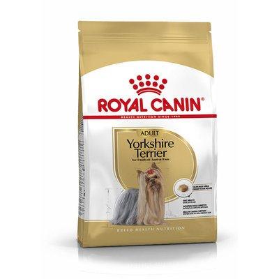 Royal Canin Yorkshire Terrier Adult Hundefutter trocken
