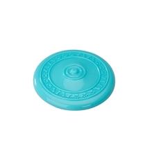 Rubber Frisbee für Hunde