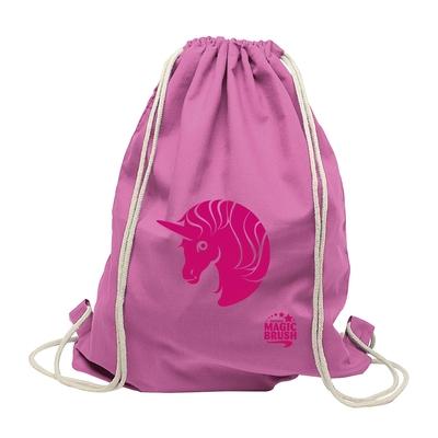 MagicBrush Rucksack Unicorn Limierte Auflage*