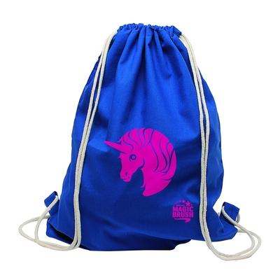 Rucksack MagicBrush Unicorn Limierte Auflage*