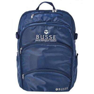 BUSSE Rucksack Rio