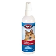 Trixie Rüden-Fernhaltespray