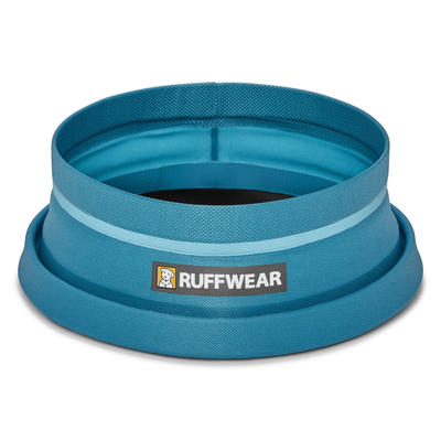 Ruffwear Bivy Bowl Outdoor Hundenapf