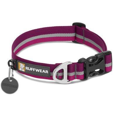 Ruffwear Crag™ Collar Hundehalsband Preview Image