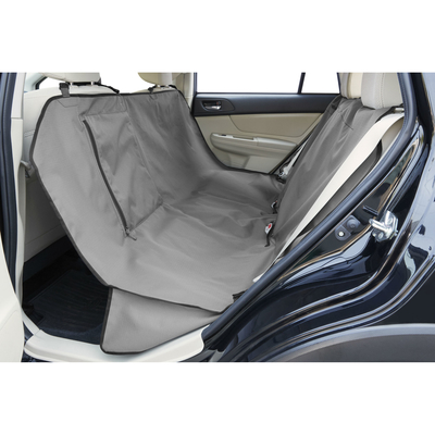 Ruffwear Dirtbag Seat Cover Autoschutzdecke