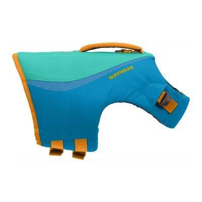 Ruffwear Float Coat Schwimmweste