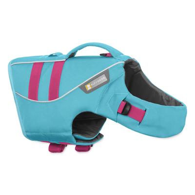Ruffwear Schwimmweste für Hunde Float Coat